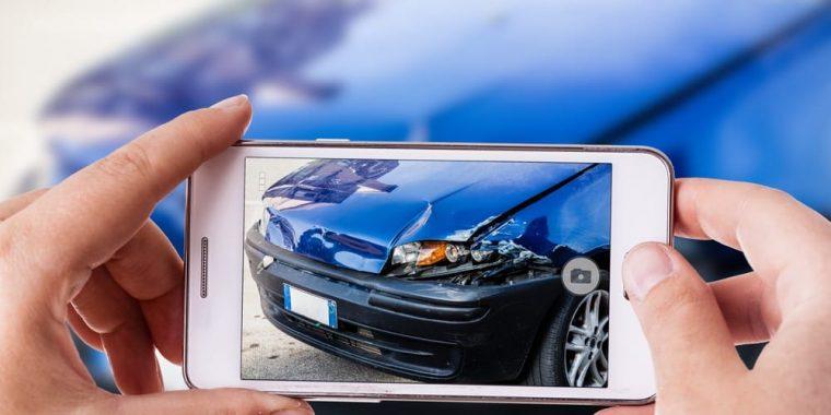 auto-insurance-east-syracuse-ny