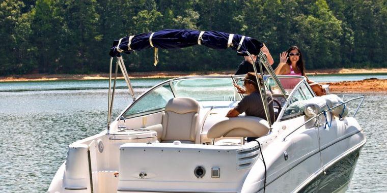 boat-watercraft-insurance-east-syracuse-ny