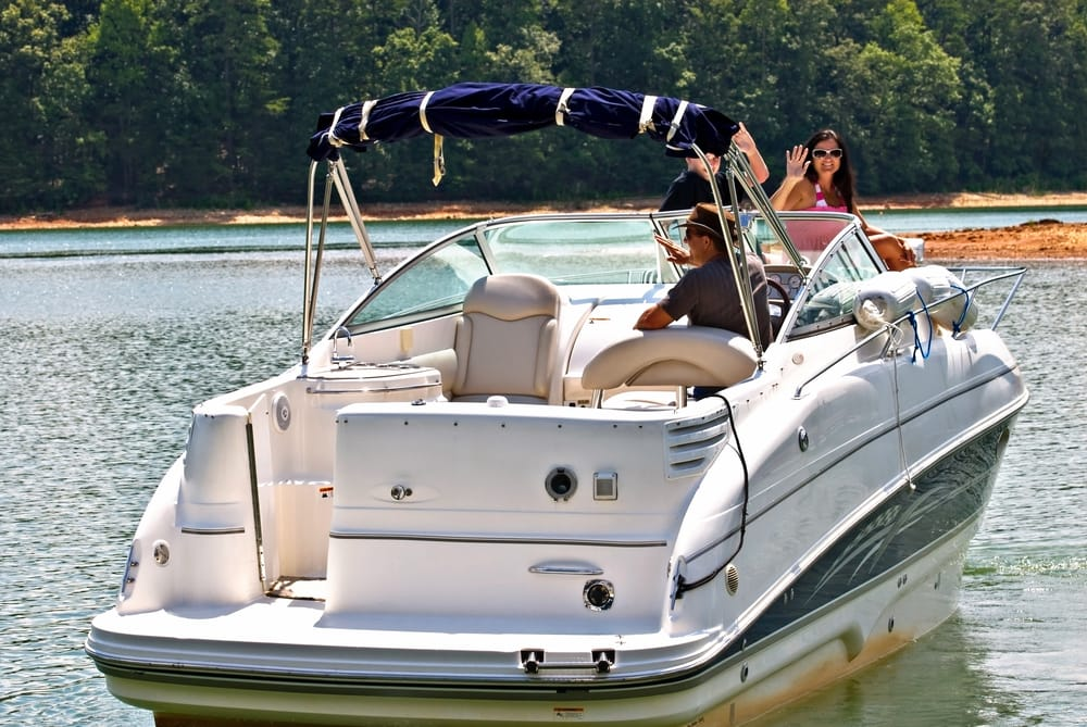 boat-watercraft-insurance-east-syracuse-ny