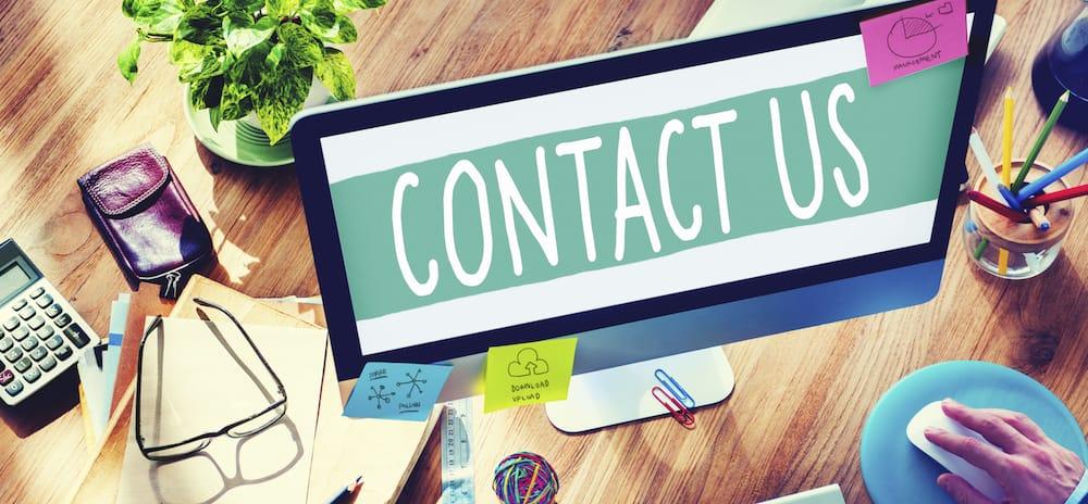 contact-insurance-agent-east-syracuse-ny