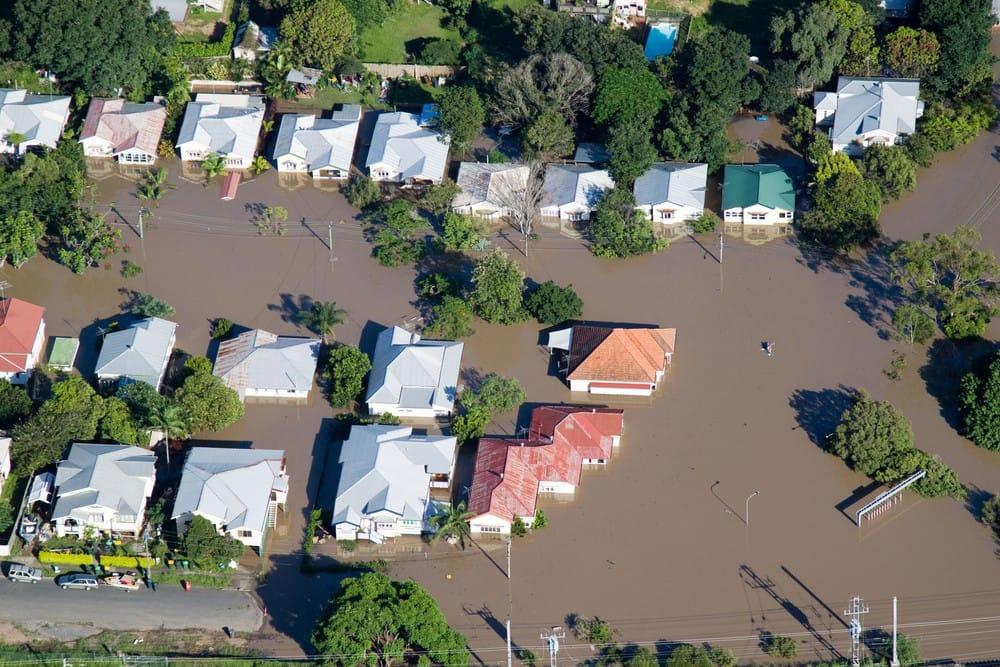 flood-insurance-east-syracuse-ny