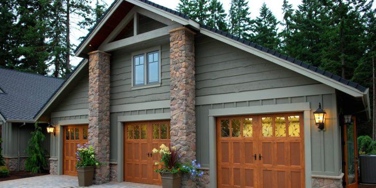 homeowners-insurance-east-syracuse-ny