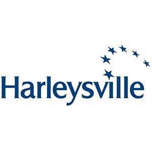 harleysville-300