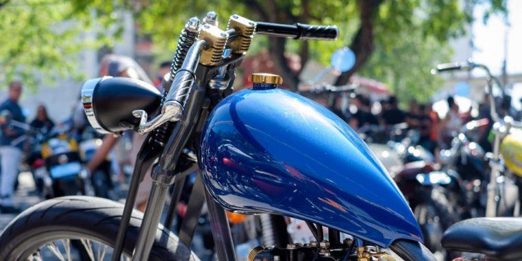 motorcycle-insurance-east-syracuse-ny