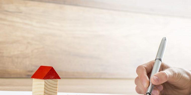 specialty-dwelling-insurance-syracuse-ny