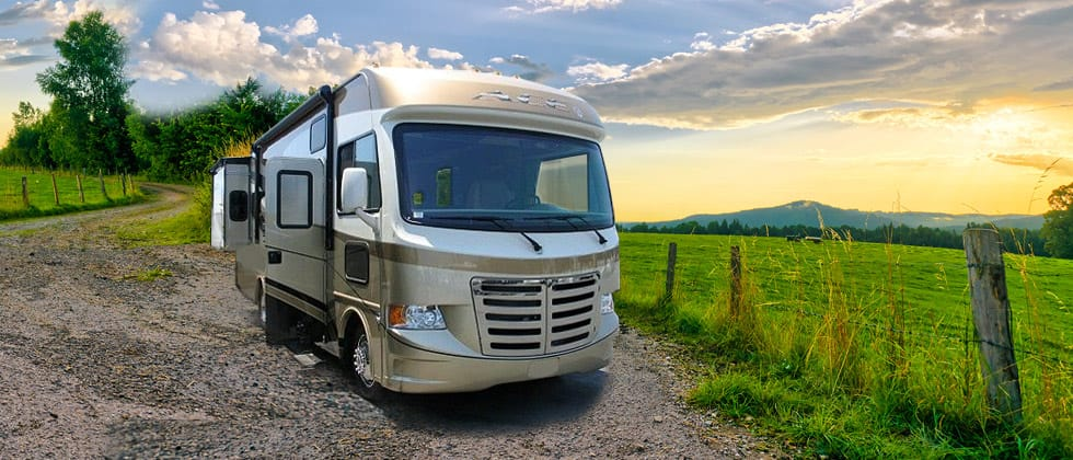rv-insurance-east-syracuse-ny