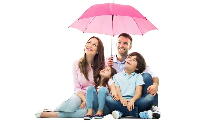 umbrella-insurance-east-syracuse-ny