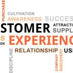Customer Experience- What should you expect?