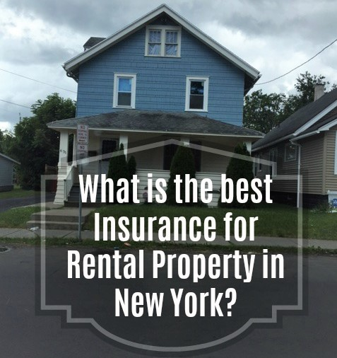 Best House Rental Site: The Best Insurance For Rental Property In New York