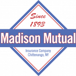 Madison_Mutual-Logo