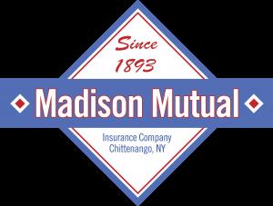 Madison_Mutual-Logo