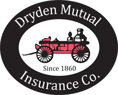 drydenmutual_ovalsolidlogo